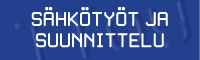 sahko_suunnittelu_200pix